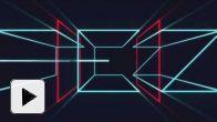 Vid�o : E3 2013 : Fez II Teaser Trailer