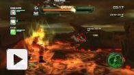 Vid�o : Dragon Ball Z : Battle of Z - Gameplay #1