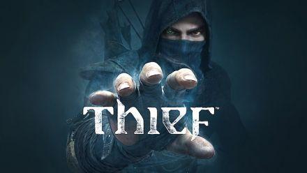 vid�o : Thief : Tout ce qu'il faut savoir sur le jeu en une vidéo