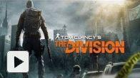 The Division - Le companion app Trailer