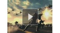 Vid�o : Tom Clancy's EndWar