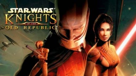Vid�o : Star Wars: KOTOR Music- The Old Republic Theme