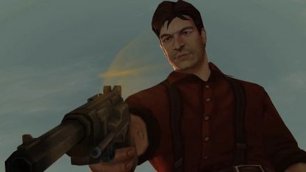 Vid�o : Firefly Online : trailer de gameplay