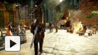 vidéo : Dragon Age Inquisition : premières vidéos de gameplay 1
