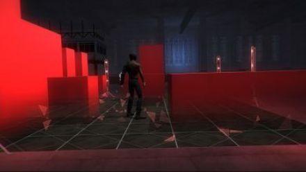Vid�o : Volume - Gamescom 2014