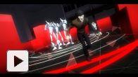 vidéo : Volume - Announcement Trailer