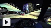 Vidéo : 2K Drive annoncé