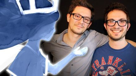 Vid�o : Child of Light en LIVE