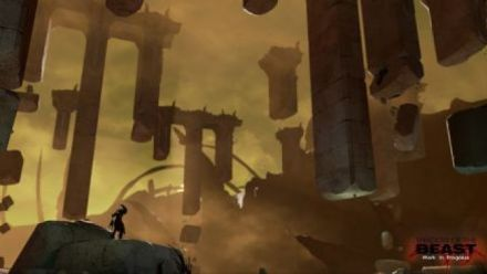 Vid�o : Shadow of the Beast : Trailer de lancement