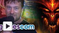 Diablo III Reaper of Souls : nos impressions Gamescom