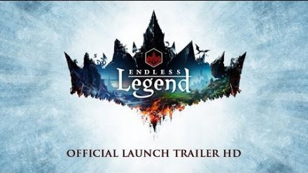vid�o : Endless Legend - Trailer de lancement