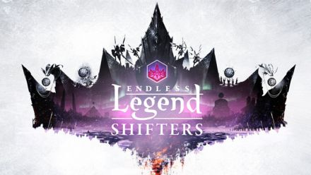 Vid�o : Endless Legend - Focus sur l'extension Shifters