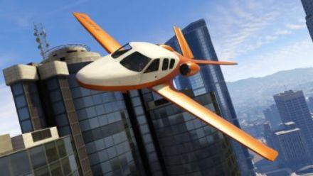 vid�o : GTA Online - troisième teaser vidéo