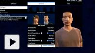 GTA Online - Creation de personnage