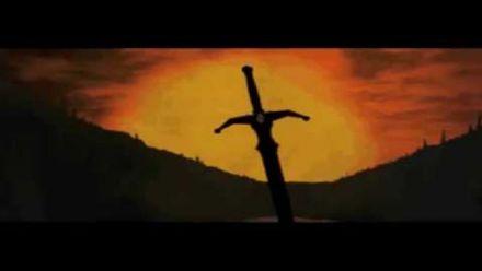 Diablo : GOG trailer