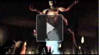 Vidéo : Blizzcon 2011 : Diablo, 15 ans d'histoire