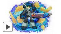 Mighty No.9 : Megaman réinventé par Keiji Inafune