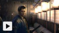 vidéo : TGS 2013 : Story Trailer Yakuza Ishin