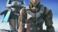 Vid�o : Star Ocean : The Last Hope