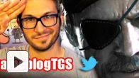 LIVE Tokyo : Julien Chièze a vu Metal Gear Solid Ground Zeroes