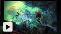 Gravity Rush 2 teasé au TGS 2013