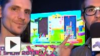 Vid�o : TGS :  Puyo Puyo Tetris, nos impressions vidéo