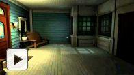 Vid�o : Gone Home - Gameplay Teaser Trailer