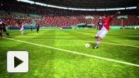 FIFA 14 Mobile Trailer