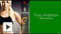 Vid�o : Annonce Xbox Fitness