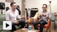 vidéo : Rocksmith 2014 Edition - Les coulisses du jeu