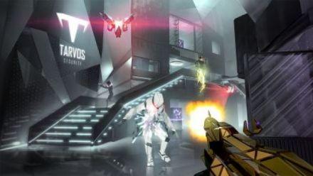 Vid�o : Deus Ex : Manking Divides : Bande-annonce de lancement
