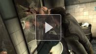 Splinter Cell Conviction - Trailer de lancement