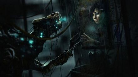 Vid�o : SOMA : Trailer de lancement (PS4 / PC)
