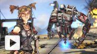 Vidéo : Borderlands 2 : Edition jeu de l'année - Trailer