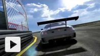 Vid�o : GT Racing 2 : bande annonce Mercedes