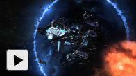 Vid�o : Galactic Civilization III - Trailer d'annonce