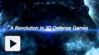 Defense Technica - trailer officiel