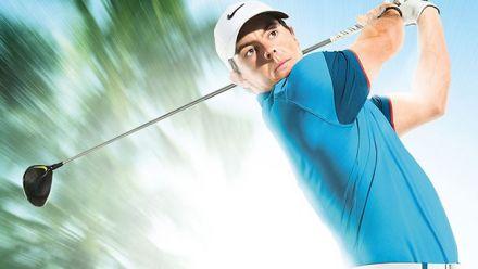 Vid�o : Rory McIlroy PGA Tour - trailer de lancement