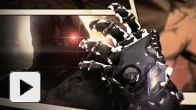 vid�o : Yaiba Ninja Gaiden : une date et un trailer