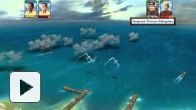 Vid�o : Sid Meier's Ace Patrol: Pacific Skies - Trailer de lancement
