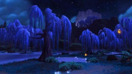 vidéo : World of Warcraft : Warlords of Draenor - Cinématique d'introduction
