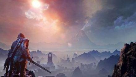 Vid�o : REPLAY. #GameblogLive L'Ombre du Mordor