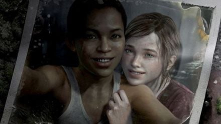 Vid�o : The Last of Us Left Behind Trailer