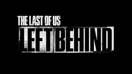 The Last of Us : Left Behind Intro (FR)