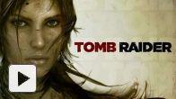 Tomb Raider Definitive sur PS4 et Xbox One