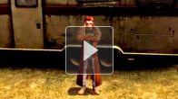 Vid�o : Postal III - Trailer E3 2011