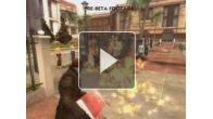 Vid�o : Postal III : GDC 09 début trailer