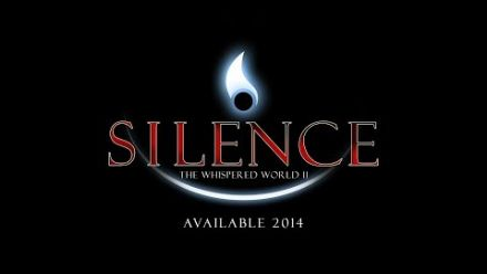 Vid�o : Silence - The Whispered World 2 - Trailer