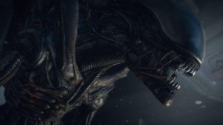 vidéo : Alien Isolation : trailer d'annonce
