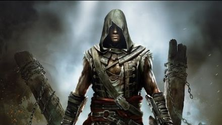 Vidéo : Assassin's creed IV : Le Prix de la Liberté - Standalone